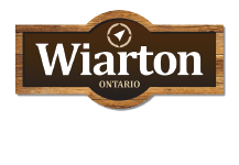 Wiarton and District Chamber of Commerce