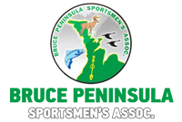 Bruce Peninsula Sportsmen's Association