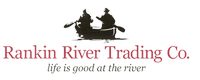 Rankin River Trading Co.