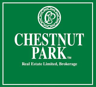 Chestnut Park Real Estate Ltd.
