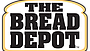 The Bread Depot