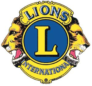 Wiarton & District Lions Club