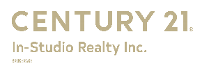 Century 21 In-Studio Realty Inc. Brokerage