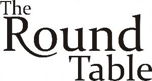 The Round Table Takeout