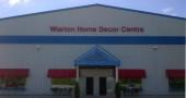 Wiarton Home Decor Centre
