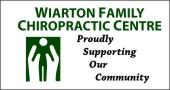 Wiarton Family Chiropractic