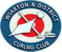 Wiarton Curling Club