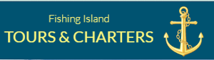 Fishing Island Tours and Charters