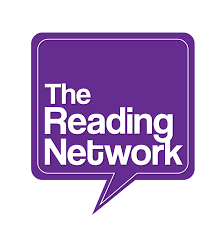 The Reading Network