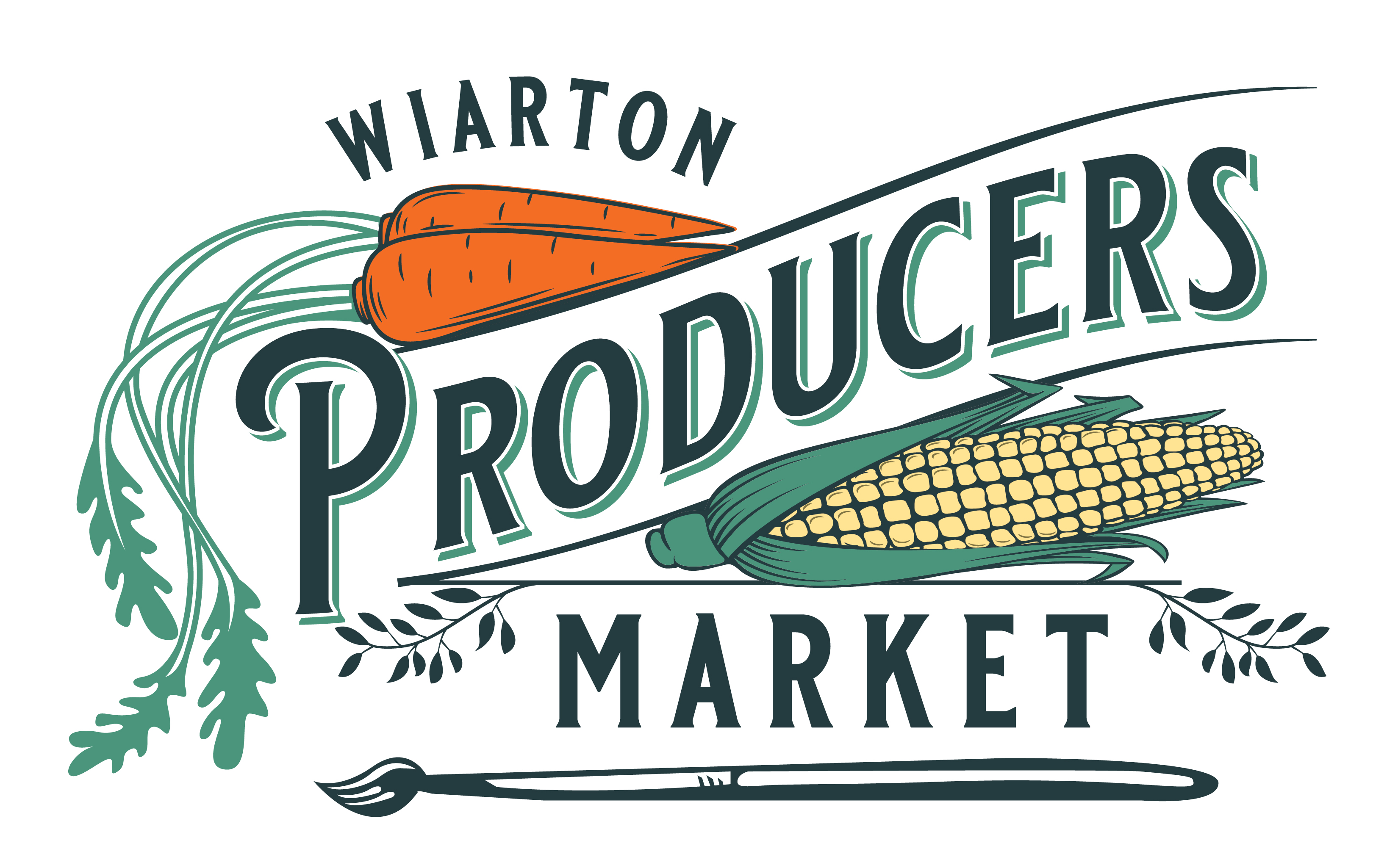 Wiarton Sunday Funday & Producers Market